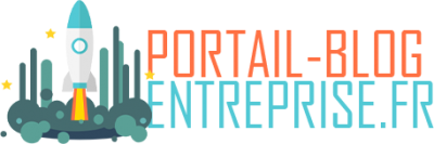 Portail-blog-entreprise.fr